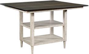 Furniture of America CM3754PT