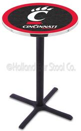 Holland Bar Stool L211B36CINCIN