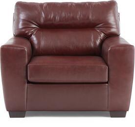 Lane Furniture 204301R