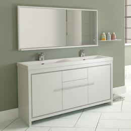 Alya Bath AT806057WS