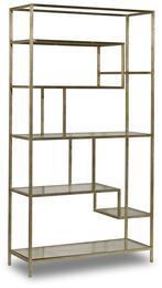 Hooker Furniture 50050934