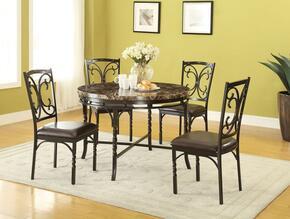 Acme Furniture 70584T4C