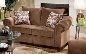 Chelsea Home Furniture 1828523092