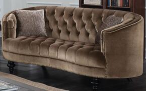 Furniture of America CM6145BRLV