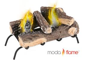 Moda Flame LS3018