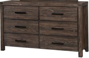 Furniture of America CM7382D