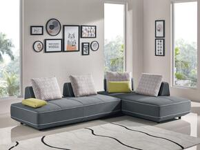 ESF BLACKBERRYSECTIONAL
