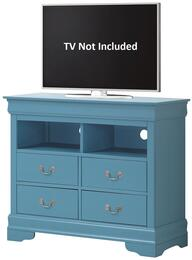 Glory Furniture G3180TV