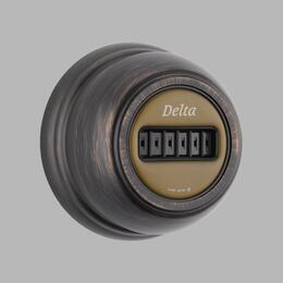 Delta T50001RB