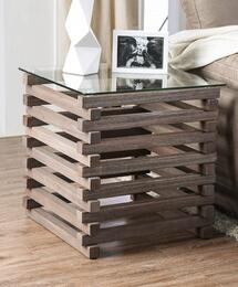 Furniture of America CM4617E