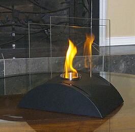Nu-Flame NFT2ESO
