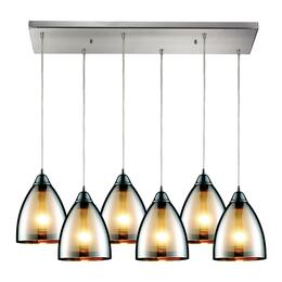 ELK Lighting 100736RC