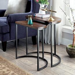 Furniture of America CMAC157