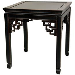 Oriental Furniture STPA106AB