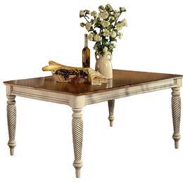 Hillsdale Furniture 4508819