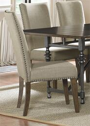 Liberty Furniture 563C6501S