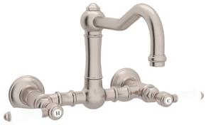 Rohl A1456LPSTN2