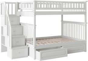 Atlantic Furniture AB55822
