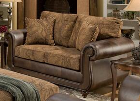 Chelsea Home Furniture 1858526370