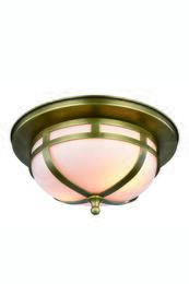 Elegant Lighting 1478F11BB