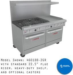 Southbend H4361A2GR