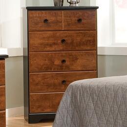 Standard Furniture 61255