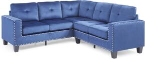 Glory Furniture G313BSC