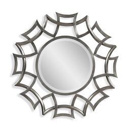Bassett Mirror M3401BEC