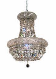Elegant Lighting 1803D16CEC