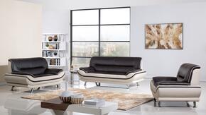 American Eagle Furniture AE709MALG