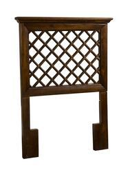 Hillsdale Furniture 1843673