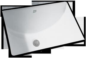 American Standard 61400002
