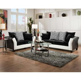 Flash Furniture RS417302LSSETGG