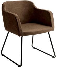 Furniture of America CMAC6531BR