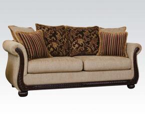 Acme Furniture 52360
