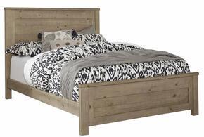 Progressive Furniture B623949578