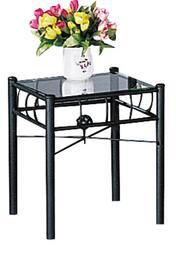 Acme Furniture 02160