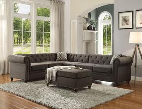 Acme Furniture 52375SET