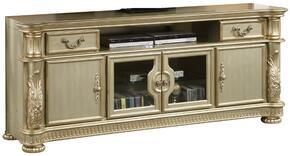 Acme Furniture 91313