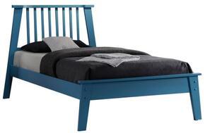 Acme Furniture 25400Q