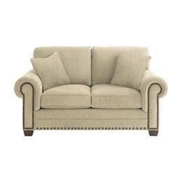 Bassett Furniture 399542FCFC1220