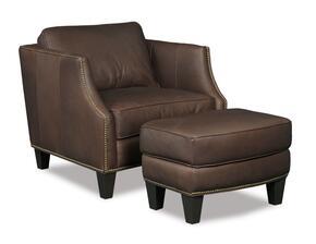 Hooker Furniture SS16101088KIT1
