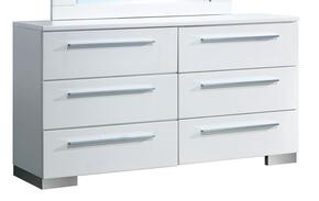 Furniture of America CM7201D