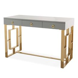 TOV Furniture TOVH3740