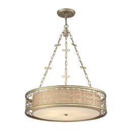 ELK Lighting 315245