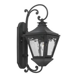 ELK Lighting 6710C