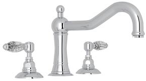 Rohl A1414LCAPC
