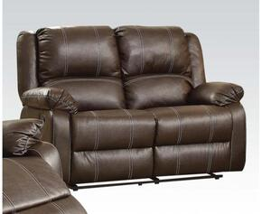 Acme Furniture 52281