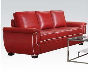 Acme Furniture 52170
