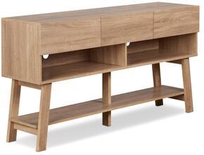 Acme Furniture 91286